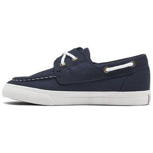 NEW Polo Ralph Lauren EZ Slip-on Casual sneaker